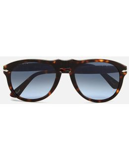 Dframe Men's Sunglasses