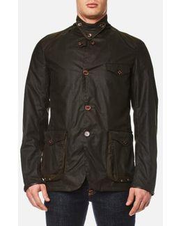 Men's Beacon Sports Jacket