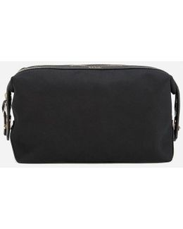 Men's Travely Wash Bag