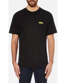 Men's Logo Tshirt