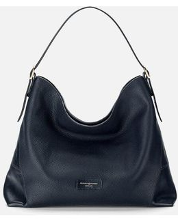 Women's A Hobo Bag