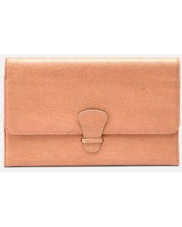 Travel Wallet Classic