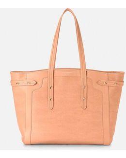 Women's Marylebone Light Bag