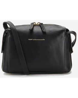 Women's City Shoulder Bag