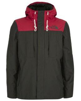 Men's Himalayan 3 In 1 Jacket
