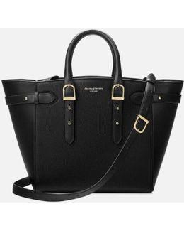Women's Marylebone Medium Tote Bag