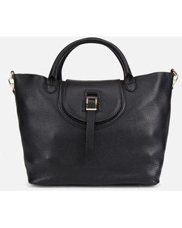 Women's Halo Tote Bag