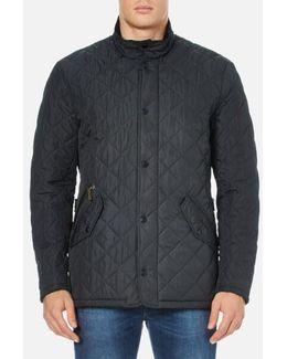 Men's Chelsea Sportsquilt Jacket