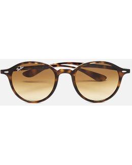 Rayban Round Classic Sunglasses 49mm