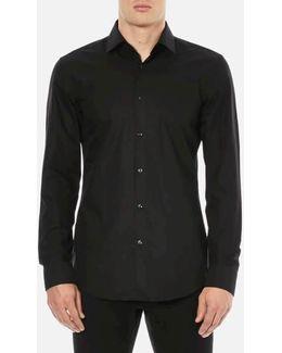 Men's Cjenno Long Sleeve Shirt