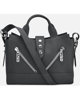 Women's Kalifornia Medium Tote Bag