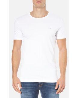 Men's Bron Tshirt