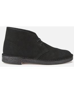 Originals Men ́s Desert Boot