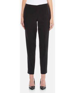 Women's Clean Miranda Trousers
