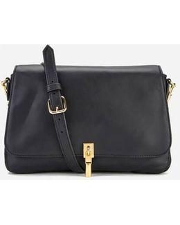 Women's Cynnie Mini Crossbody Bag