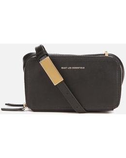 Women's Mini Demiranda Shoulder Bag