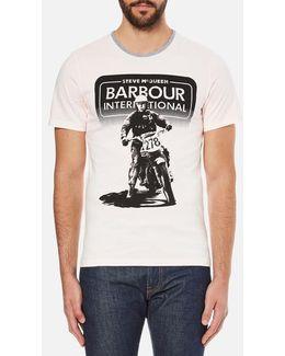 Men's Camber Tshirt