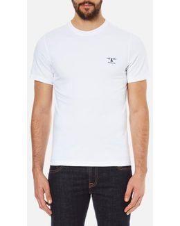 Heritage Men's Standards Tshirt