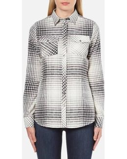 Women's Turini Shirt