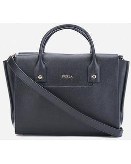 Women's Linda Medium Tote Bag