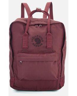 Rekanken Backpack
