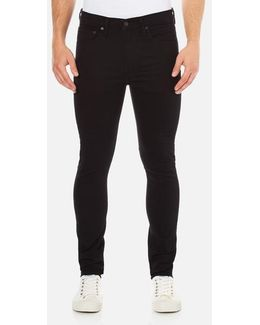 Men's 519 Extreme Skinny Fit Jeans