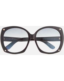 Women's Gabriella Sunglasses