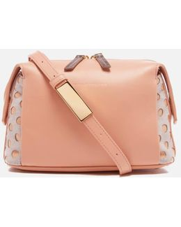 Women's City Crossbody Shoulder Bag