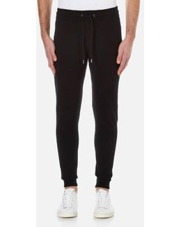 Men's Techy Milano Pants