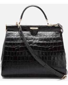 Women's Large Frame Bag