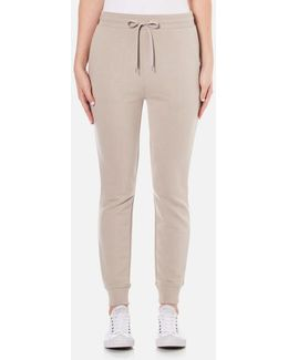 Women's Soft French Terry Sweatpants