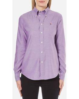 Women's Harper Shirt