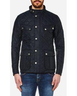 Men's Ariel Quilted Jacket