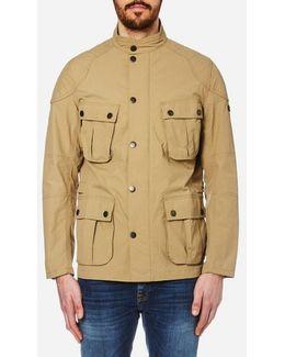 Men's Guard Casual Jacket
