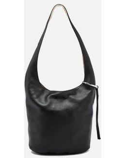 Women's Finley Courier Bag