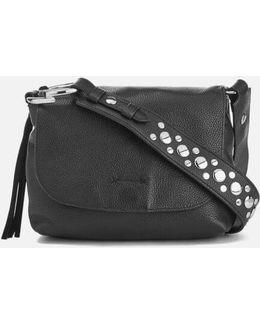 Women's Finley Cross Body Bag