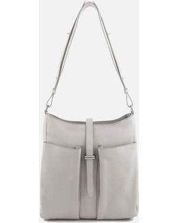 Women's Ryder Floater Shoulder Bag