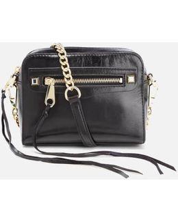 Women's Regan Camera Bag