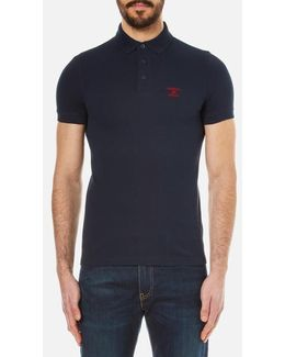 Men's Joshua Polo Shirt