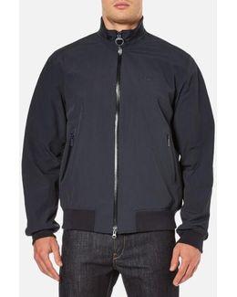 Men's Nimbus Bomber Jacket