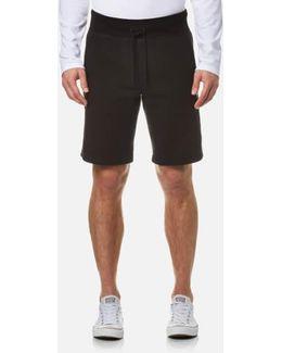 Men's Fleece Short