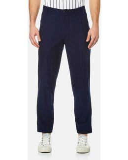 Men's Ripstock Trousers