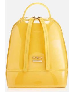 Women's Candy Mini Backpack