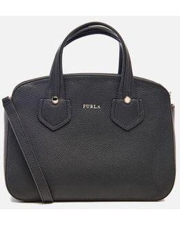 Women's Giada Small Tote Bag