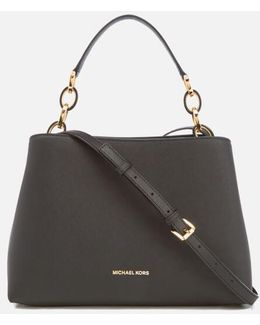 Women's Portia Large Shoulder Bag