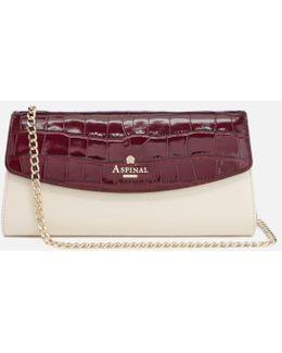 Women's Eaton Clutch Bag