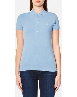 Women's Julie Polo Shirt