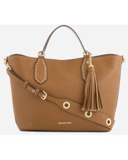 Women's Brooklyn Large Grab Bag