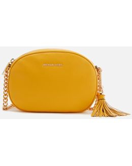 Women's Ginny Medium Messenger Bag
