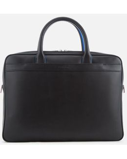 Ps By Men's Portfolio Bag